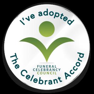 Celebrant-Accord