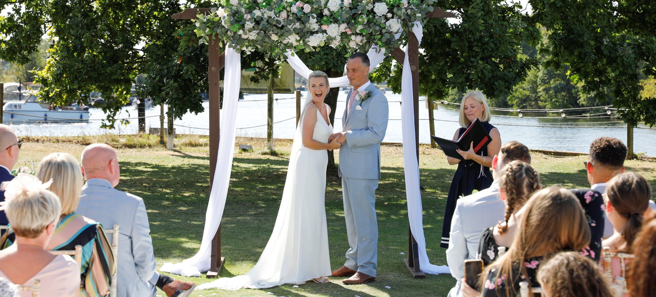 Personal-Wedding