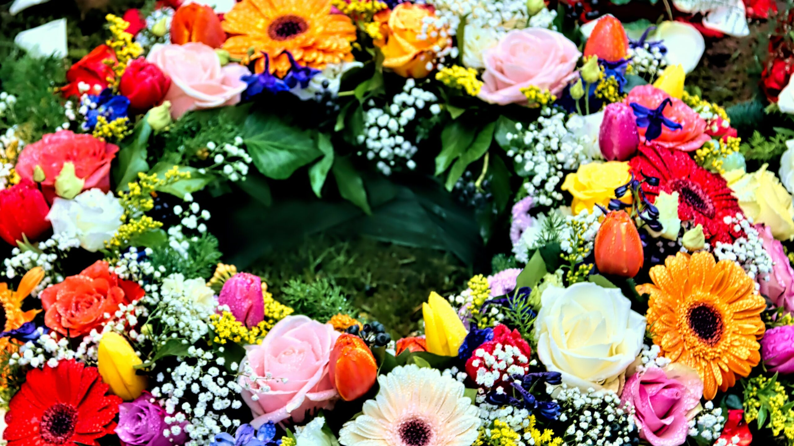 Funeral-celebrant-Surrey