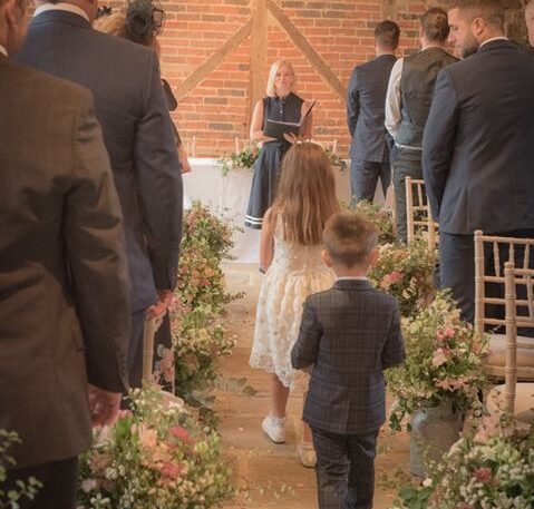 Barn-wedding-Berkshire